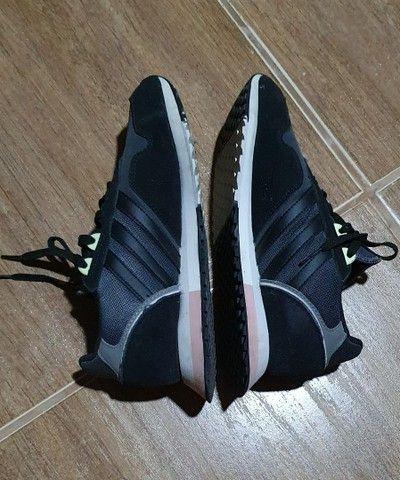 Adidas Original  - Foto 4