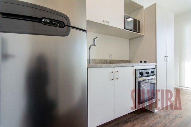 Loft para alugar com 1 dormitórios em Sé, São paulo cod:8991