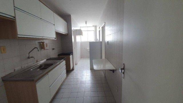 Salvador - Apartamento Padrão - Armação - Foto 15
