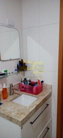 Apartamento à venda com 2 dormitórios em Bairro dos estados, João pessoa cod:PSP512 - Foto 13