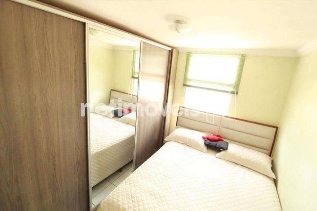 Apartamento à venda com 2 dormitórios em Núcleo bandeirante, Núcleo bandeirante cod:852147 - Foto 11