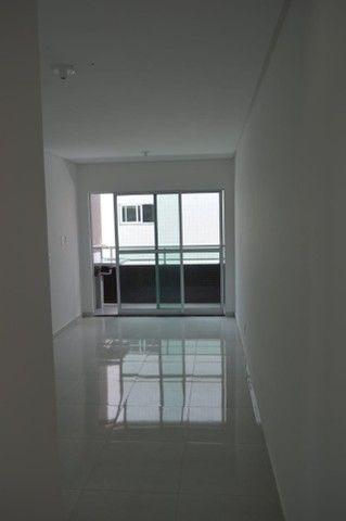 Apartamento no Bessa com 2 Quartos sendo 1 Suíte R$ 219.000,00 - Foto 2