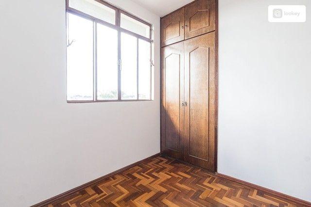 Apartamento com 94m² e 3 quartos - Foto 10