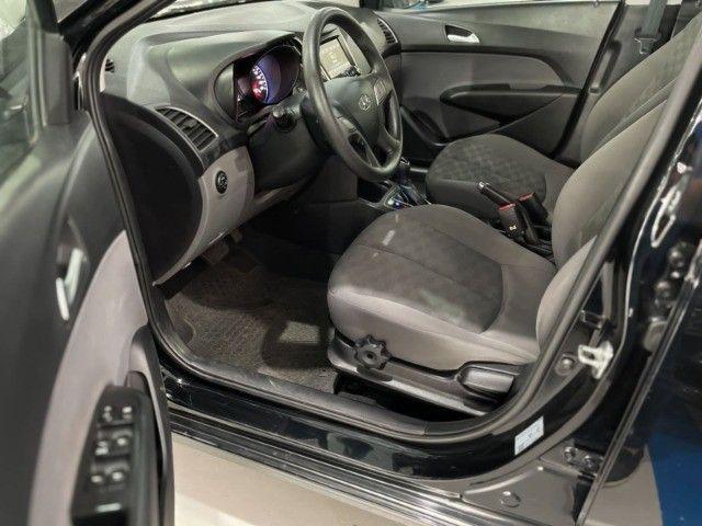 HB20 C.Style/C.Plus 1.6 Flex 16V Aut. - Foto 9