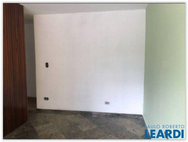 Casa para alugar com 4 dormitórios em Santana, São paulo cod:629153 - Foto 6
