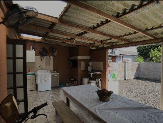 Casa a venda mobiliada- 3 quartos - centro - santo antonio da patrulha - RS   - Foto 14