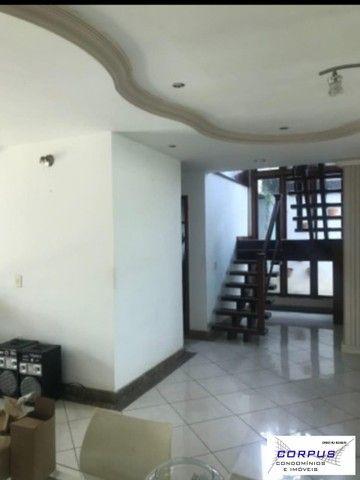 Linda casa à venda em Araruama . - Foto 7