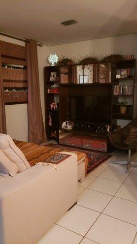 Apartamento - Res. Milena Baqui Muniz