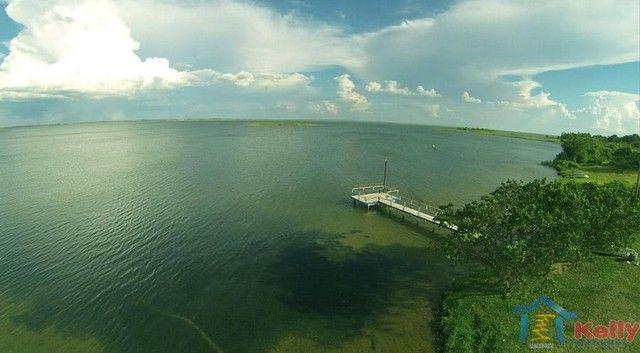 Vende-se Terreno no Recanto Água Azul em Bataguassu. - Foto 8
