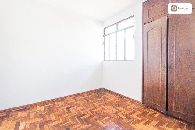 Apartamento com 94m² e 3 quartos - Foto 4