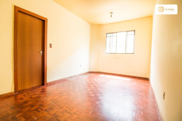 Apartamento com 65m² e 3 quartos - Foto 2