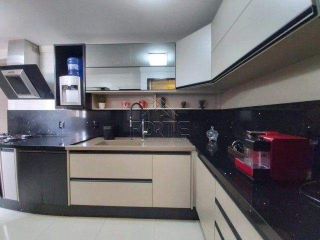 Apartamento à venda com 3 dormitórios em Cidade alta, Piracicaba cod:59 - Foto 10