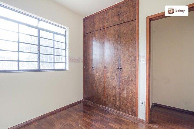 Apartamento com 80m² e 3 quartos - Foto 12