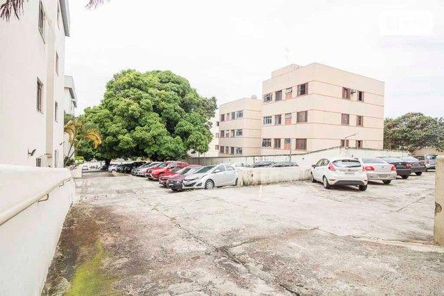 Apartamento com 65m² e 3 quartos - Foto 17