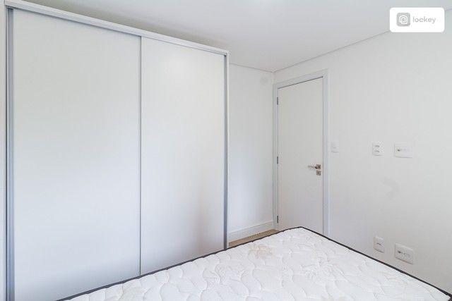 Apartamento com 104m² e 3 quartos - Foto 9