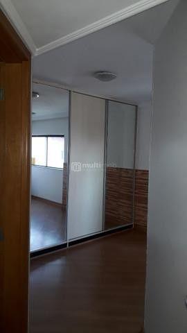 Apartamento à venda com 3 dormitórios em Norte (águas claras), Brasília cod:MI0850 - Foto 18