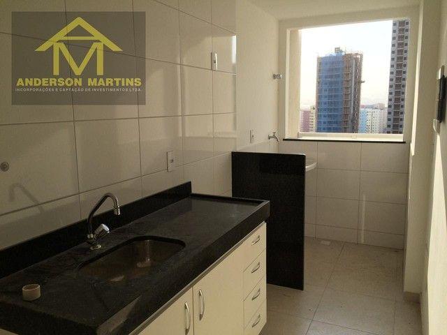 Apartamento à venda com 2 dormitórios em Praia de itaparica, Vila velha cod:18089 - Foto 14
