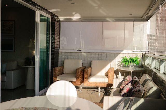 Apartamento 4/4 à venda em Patamares - Foto 6