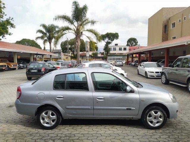 RENAULT CLIO PRI 10 16VS - Foto 18