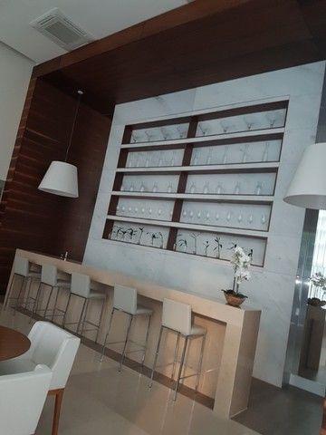 Terezina 275, com 05 suites EspetaculaR!!! - Foto 10