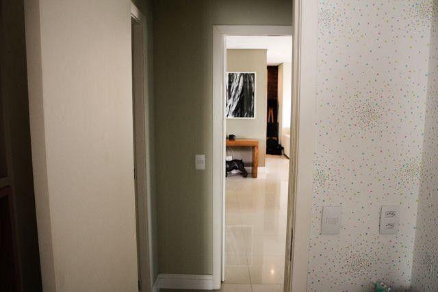 Apartamento 4/4 à venda em Patamares - Foto 9