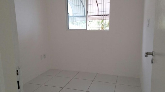 Casa residencial à venda, Guaribas, Eusébio. - Foto 19