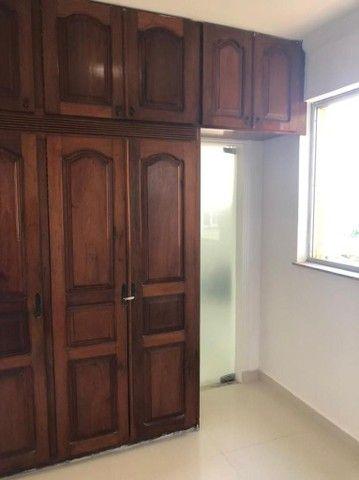 Alugo apartamento Ed Porciúncula - Foto 3
