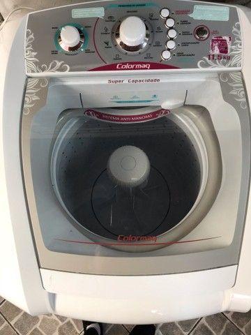 Máquina de lavar COLAMAQ