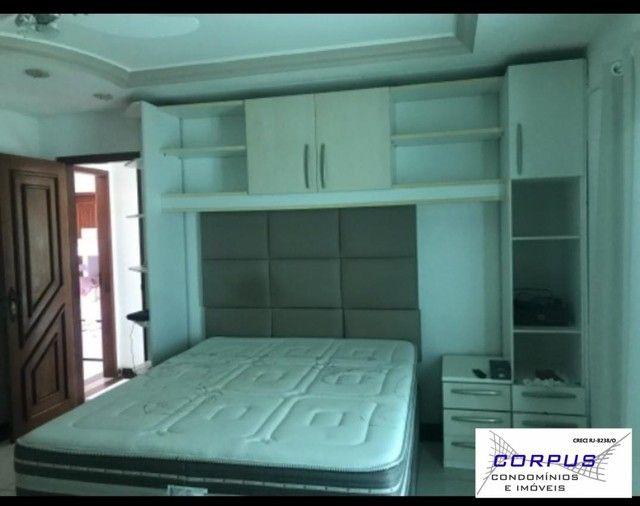 Linda casa à venda em Araruama . - Foto 9