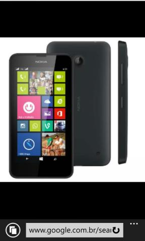 Nokia lumia 630 windows