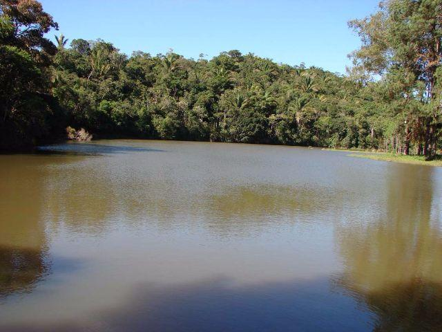 Sorocaba Região Fazenda 200 Alqueires - Foto 18