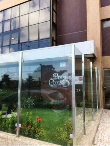 Apartamento 4/4 - Areia Preta - Palazzo Conca D' Oro