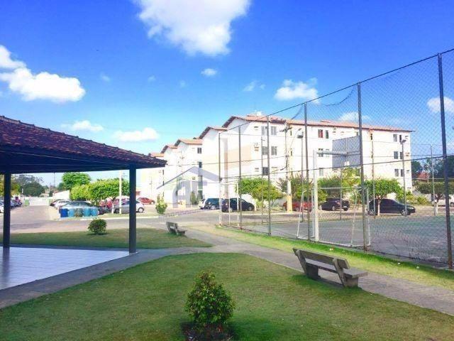 Residencial Morada das Artes - Serraria