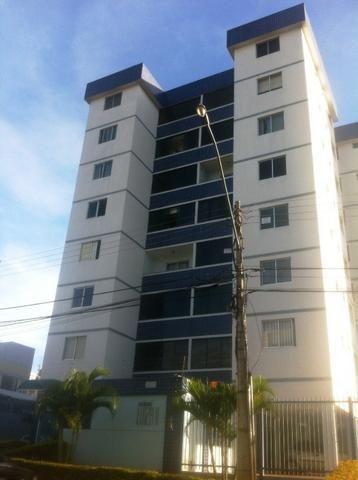 Quadra 301, Residencial Luíza II, 7º andar, Nascente, Vista Livre - 98247-7714