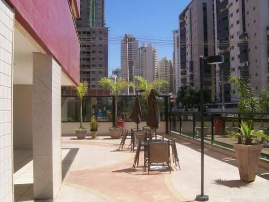 Res,Lucena Roriz 78m vista livre para park 98114-9654
