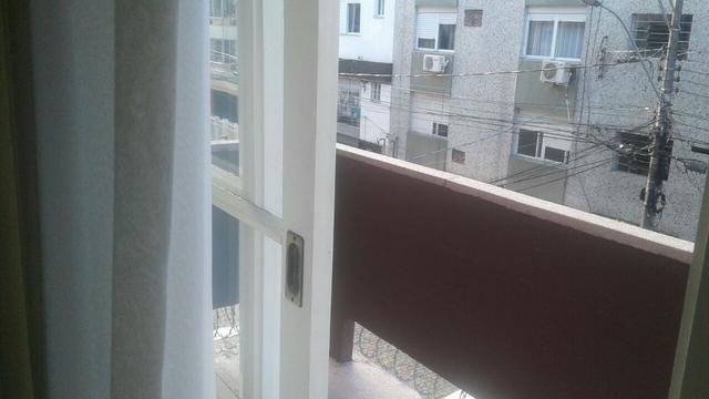 Apartamento Central em Pelotas
