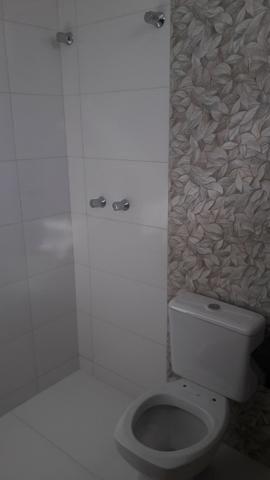 Apartamento V.Nsa.Sra das Graças - Próx. Colégio Pessoa - 03Q (1 S) - Acbto de 1ª - 300Mil - Foto 19