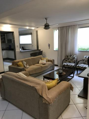 Casa Jardim Placaford, 230m2, 4/4, 3 suítes, apenas R$ 590.000,00 - Foto 7
