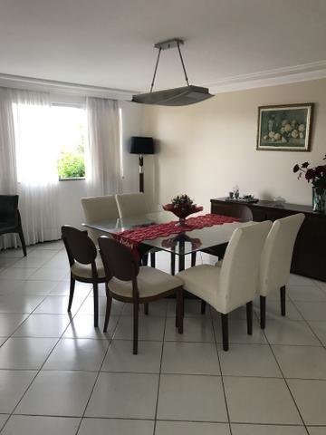 Casa Jardim Placaford, 230m2, 4/4, 3 suítes, apenas R$ 590.000,00 - Foto 3