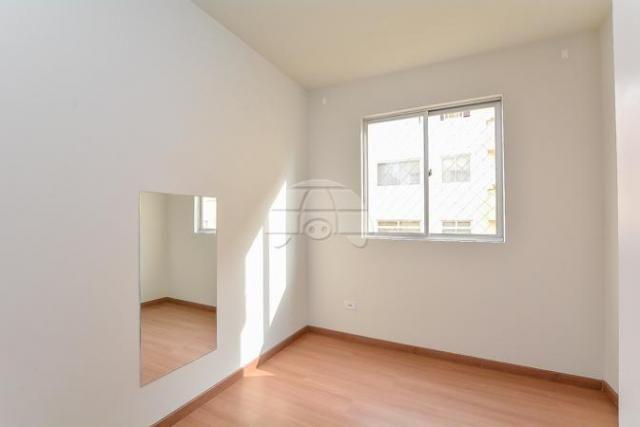 Apartamento à venda com 2 dormitórios em Bigorrilho, Curitiba cod:142912 - Foto 7