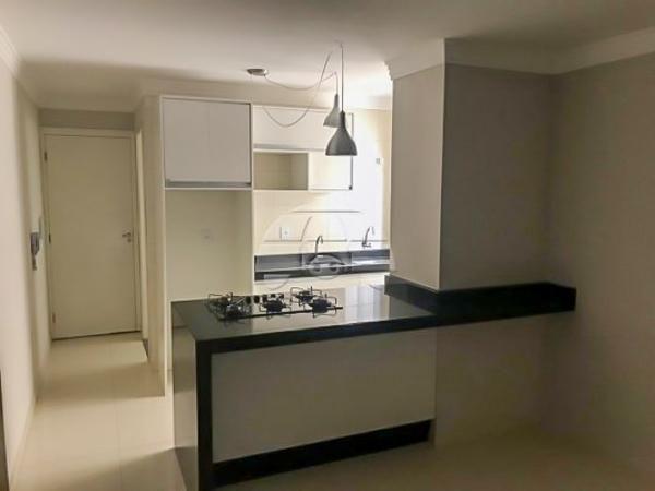 Studio à venda com 1 dormitórios em Uvaranas, Ponta grossa cod:130447 - Foto 13