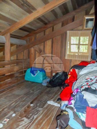 Casa à venda com 2 dormitórios em Pontal do sul, Pontal do paraná cod:139481 - Foto 13