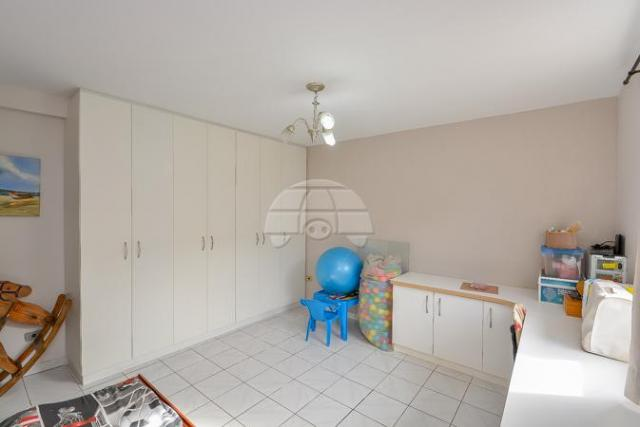 Casa à venda com 3 dormitórios em Atuba, Pinhais cod:132833 - Foto 16