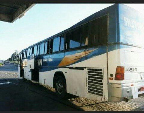 M.benz 0 371 RS Viaggio