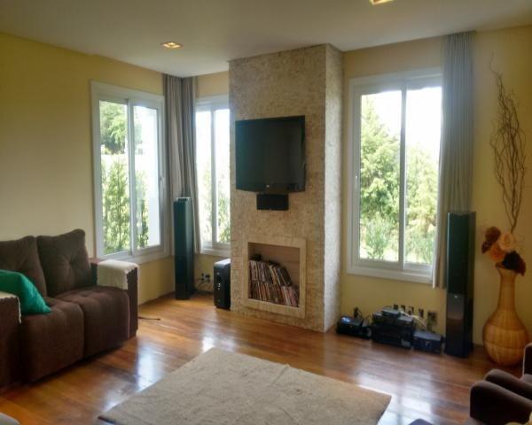 Casa em condomínio - lomba grande - novo hamburgo - rs - Foto 5