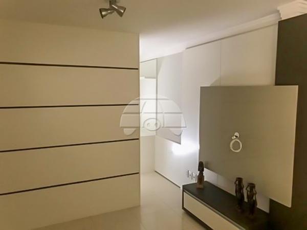 Studio à venda com 1 dormitórios em Uvaranas, Ponta grossa cod:130447 - Foto 2