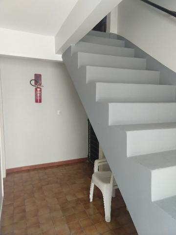 Apartamento em Bairro Novo - Foto 17