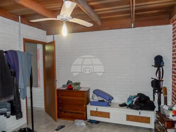 Casa à venda com 2 dormitórios em Pontal do sul, Pontal do paraná cod:139481 - Foto 9