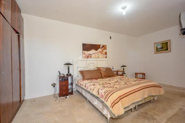 Casa à venda com 5 dormitórios em Xaxim, Curitiba cod:141203 - Foto 9