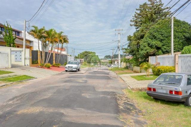 Terreno à venda em Capão raso, Curitiba cod:137402 - Foto 5